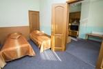 Гостиница Дом Отдыха Колонтаево