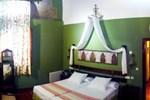 Abanico Hotel