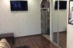 Апартаменты Россия 24