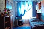 Апартаменты Школьная 5