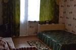 Апартаменты На Семашко 37