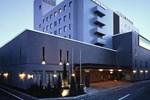 Отель Takakura Hotel Fukuoka