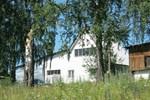 Гостевой дом На реке Ай