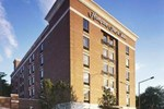 Отель Hampton Inn & Suites Knoxville-Downtown, TN