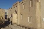 Budreddin Bukhara Hotel
