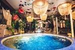 Гостиница Hotel Indi-Anna