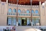 Гостиница Sultan Hotel