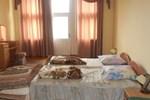 Апартаменты Apartments in Mukachevo