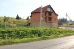 Апартаменты Guest House Nezabudka