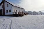 Гостевой дом Sadyba Kalynka