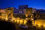 Отель Tour Hassan
