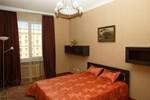 Apartment Minsk City Center