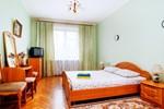 Apartment Nezavisimosti 53