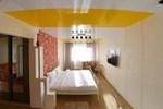 Апартаменты Paul&Marie Apartments Soligorsk on Bogomolova