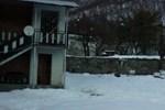 Гостевой дом Apartment Shkhelda