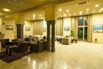 Гостиница Hotel Anaklia