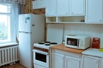 Apartments in Pavlodar