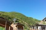 Гостиница Eco Resort Kara Bulak