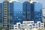Гостиничный комплекс Купеческий Двор