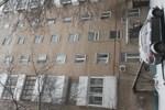 Сергиев Посад Центр