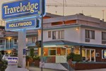 Отель Hollywood Travelodge