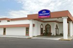 Travelodge Hotel Billings