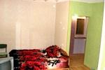 Апартаменты На Ново-Рославской 4