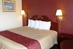 Отель America's Best Value Inn Santee