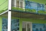 Гостевой дом Династия