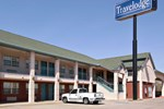 Отель Travelodge Wichita Falls
