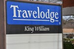 Отель Travelodge Williamsburg Colonial Area