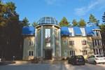 Гостиница Курорт Карасково