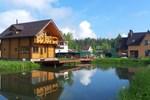 Гостиница Загородный Рай