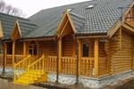 Гостевой дом На Кривоколенном