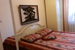 Cozy apartmanets near Roshen Fontain
