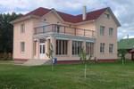 Апартаменты Sadoviy na Narochi
