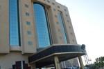 Tulip Inn Al Khobar