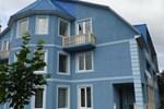 Гостиница Hotel Lasha-Giorgi
