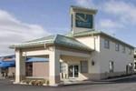 Quality Inn & Suites Gananoque 1000 Islands