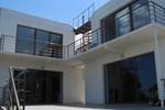 Мини-отель Small Villa 878