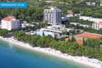 Отель Bluesun Hotel Neptun