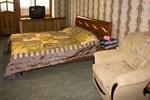 Апартаменты Vlstay на Тигровой