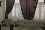 Apartment Na Magomayeva 29