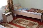 Гостевой дом Agrousadba Borisovo