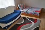 Апартаменты Apartment On Pionerskaya 37