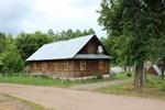 Гостевой дом Ольхово