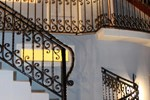 Villa Legend of Tbilisi -17 Abano St