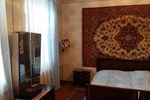 Гостевой дом Guest House Khatuna