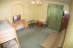Апартаменты На Кирова 24