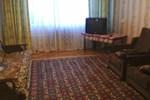 Апартаменты Отдых в Приэльбрусье